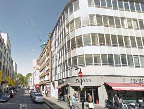 Duke Street, London, W1