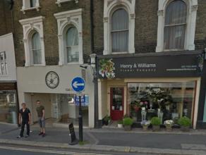 71 Heath Street Hampstead, London, NW3