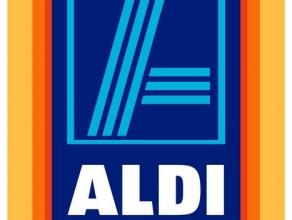 London Aldi Mandate