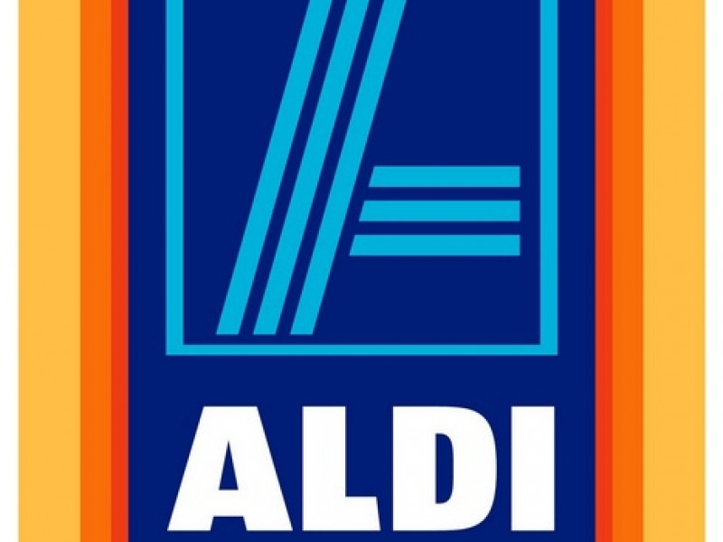London Aldi Mandate