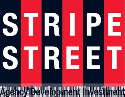 Stripe Street